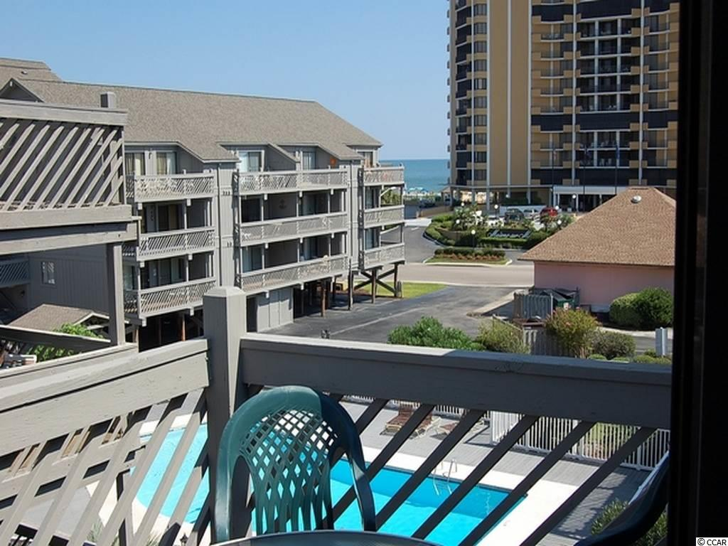 Another property at  SHIPWATCH I offered by Myrtle Beach real estate agent