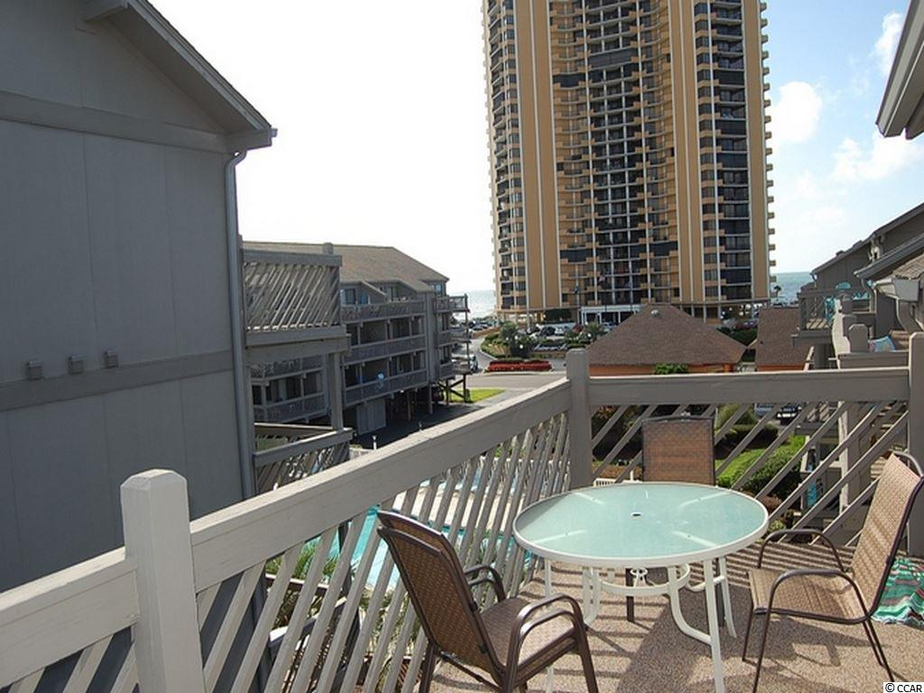 Contact your Realtor for this 2 bedroom condo for sale at  SHIPWATCH I