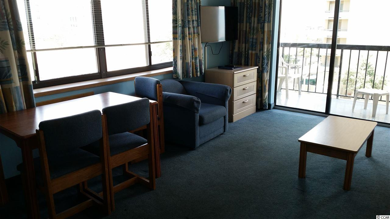 1 bedroom condo at 201 N 75th AVE
