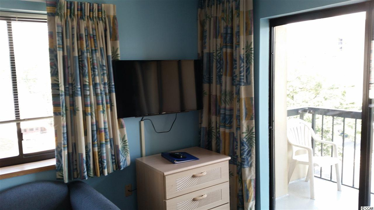 condo at  OCEAN DUNES TOWER II for $79,999