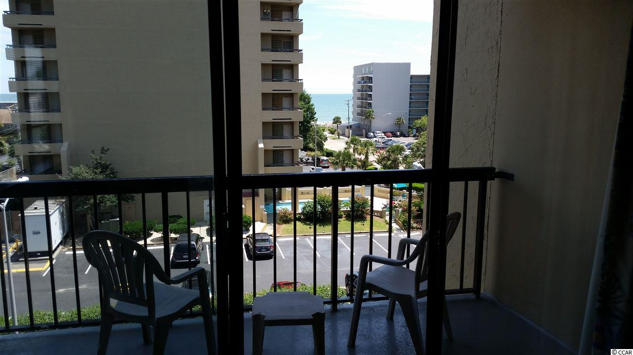 Interested in this  condo for $79,999 at  OCEAN DUNES TOWER II is currently for sale