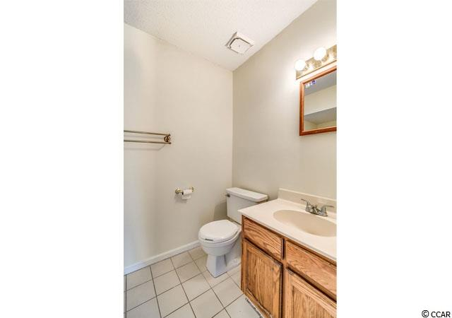 Real estate listing at  WINDTREE EST with a price of $118,000
