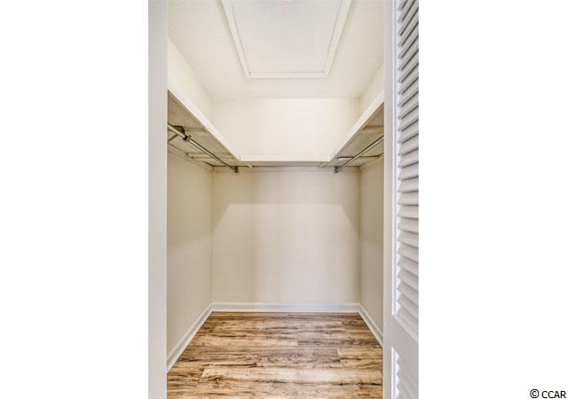 Check out this 2 bedroom condo at  WINDTREE EST