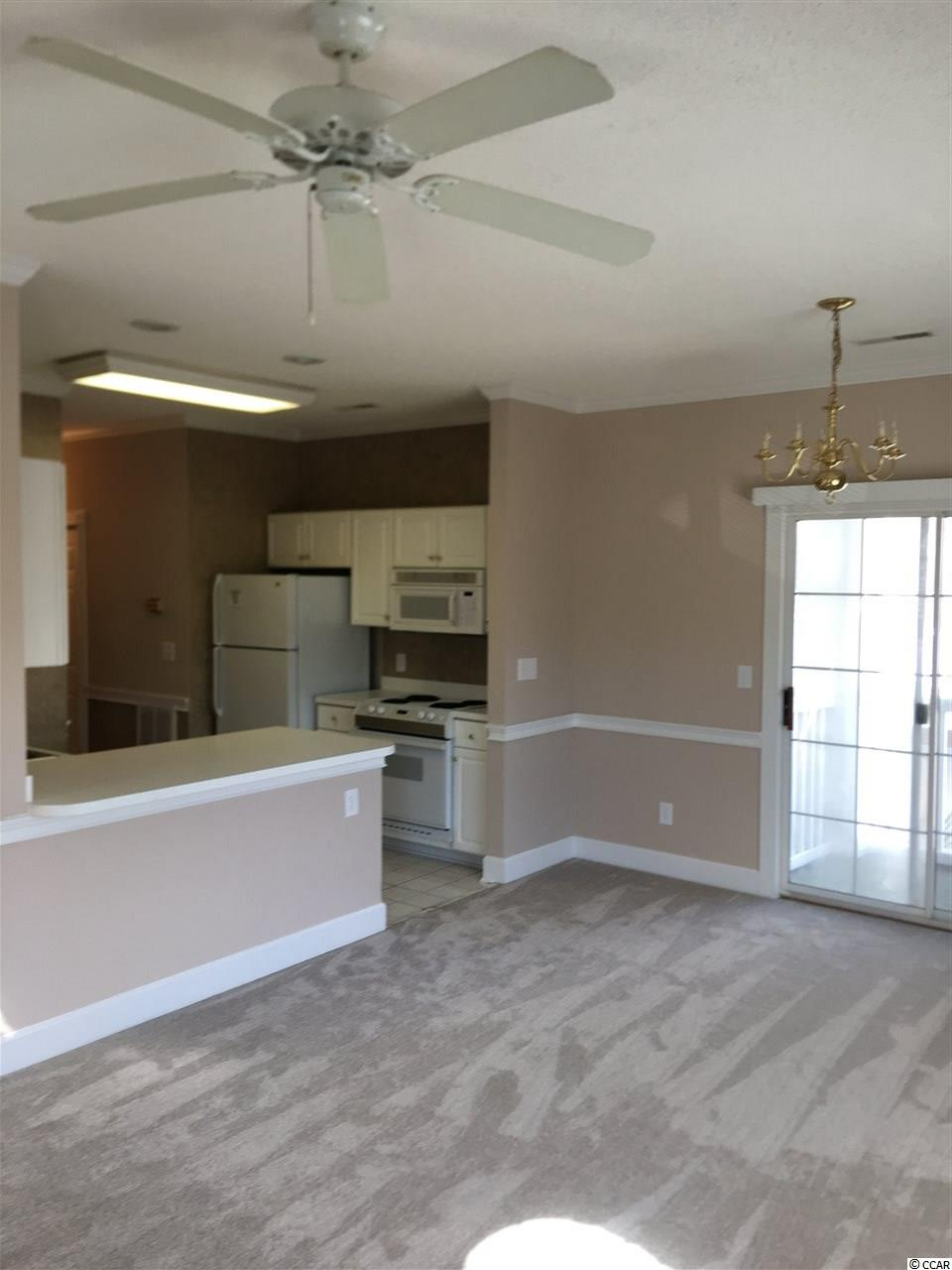 View this 1 bedroom condo for sale at  MAGNOLIA PLACE in Myrtle Beach, SC