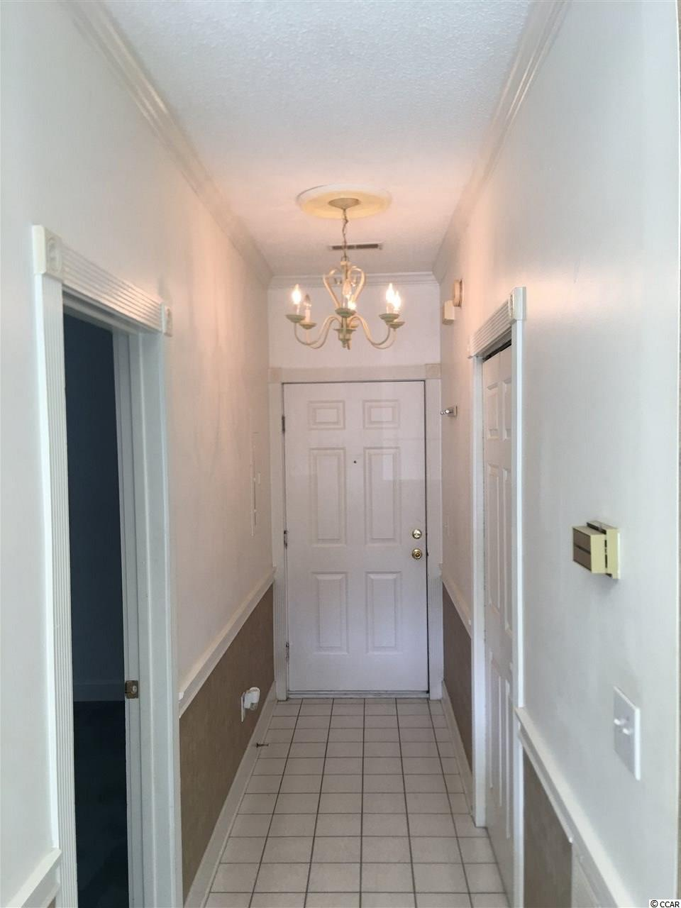 Real estate listing at  MAGNOLIA PLACE with a price of $79,899