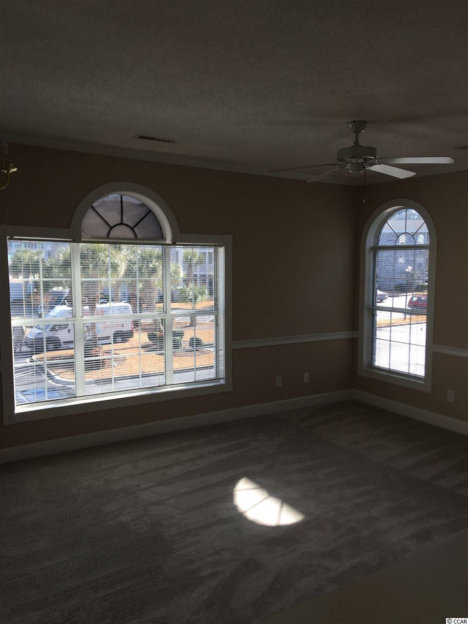 MLS #1716914 at  MAGNOLIA PLACE for sale