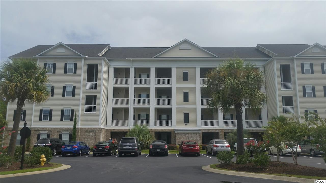 Condo MLS:1716917 VILLAS @ INTERNATIONAL CLUB  719 Shearwater Court Murrells Inlet SC