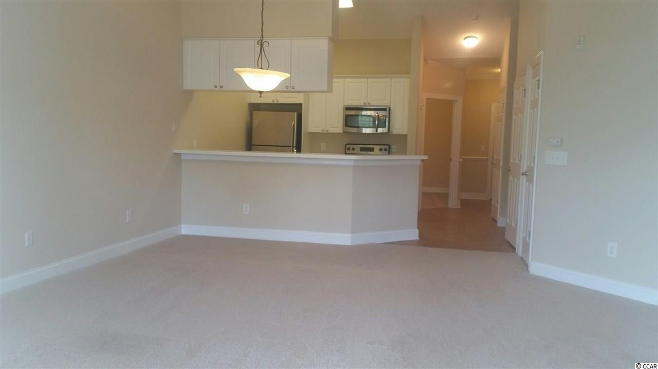 View this 3 bedroom condo for sale at  VILLAS @ INTERNATIONAL CLUB in Murrells Inlet, SC