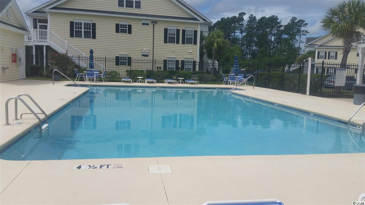 Another property at   VILLAS @ INTERNATIONAL CLUB offered by Murrells Inlet real estate agent