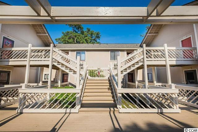 MLS#:1716936 Low-Rise 2-3 Stories 3015 Old Bryan Drive