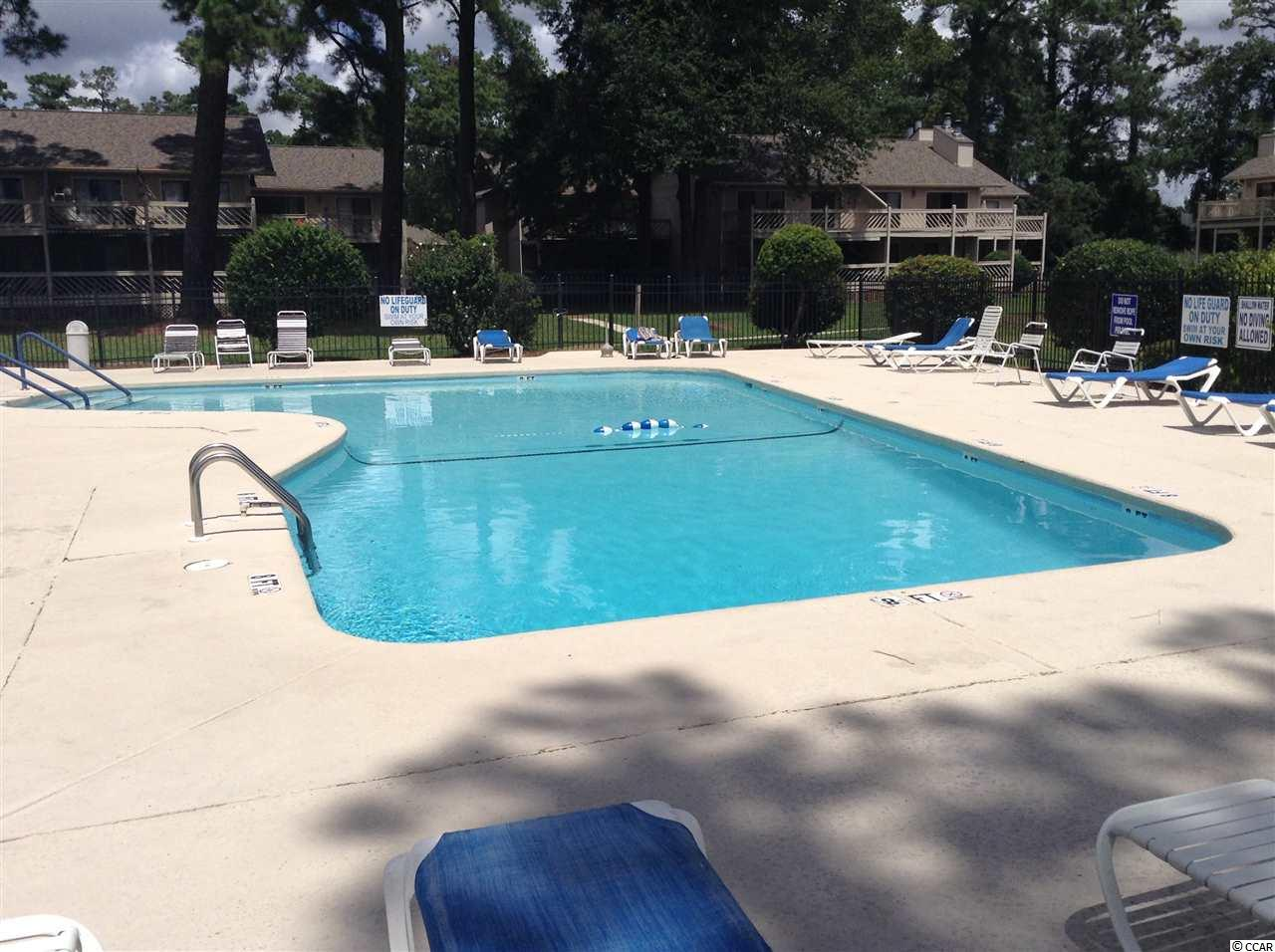 This property available at the  Shorewood in Myrtle Beach – Real Estate