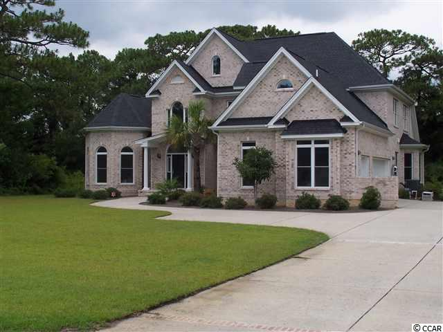 Surfside Realty Company - MLS Number: 1716944