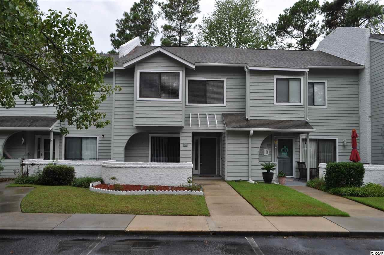 MLS#:1716949 Low-Rise 2-3 Stories 109 Shadow Moss Place
