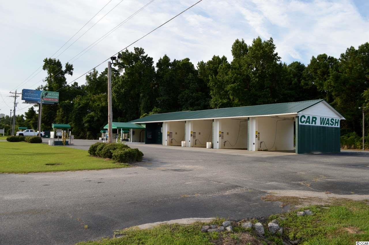 111 Highway 9 E, Longs, SC 29568