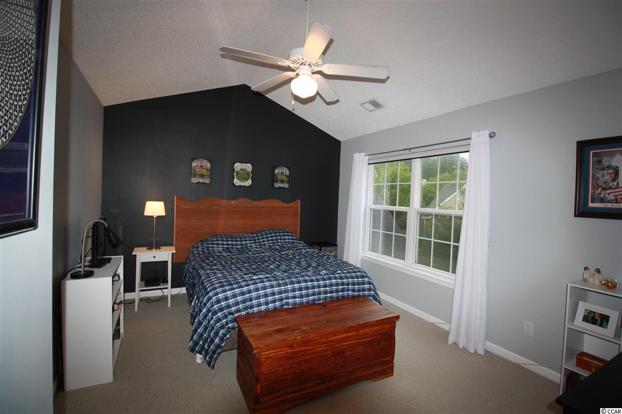 Real estate listing at  PAWLEYS PLACE with a price of $168,500