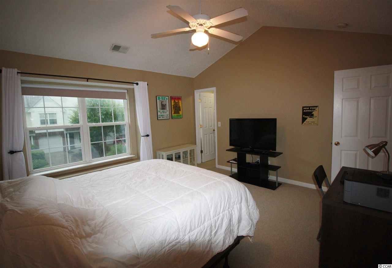 Check out this 2 bedroom condo at  PAWLEYS PLACE