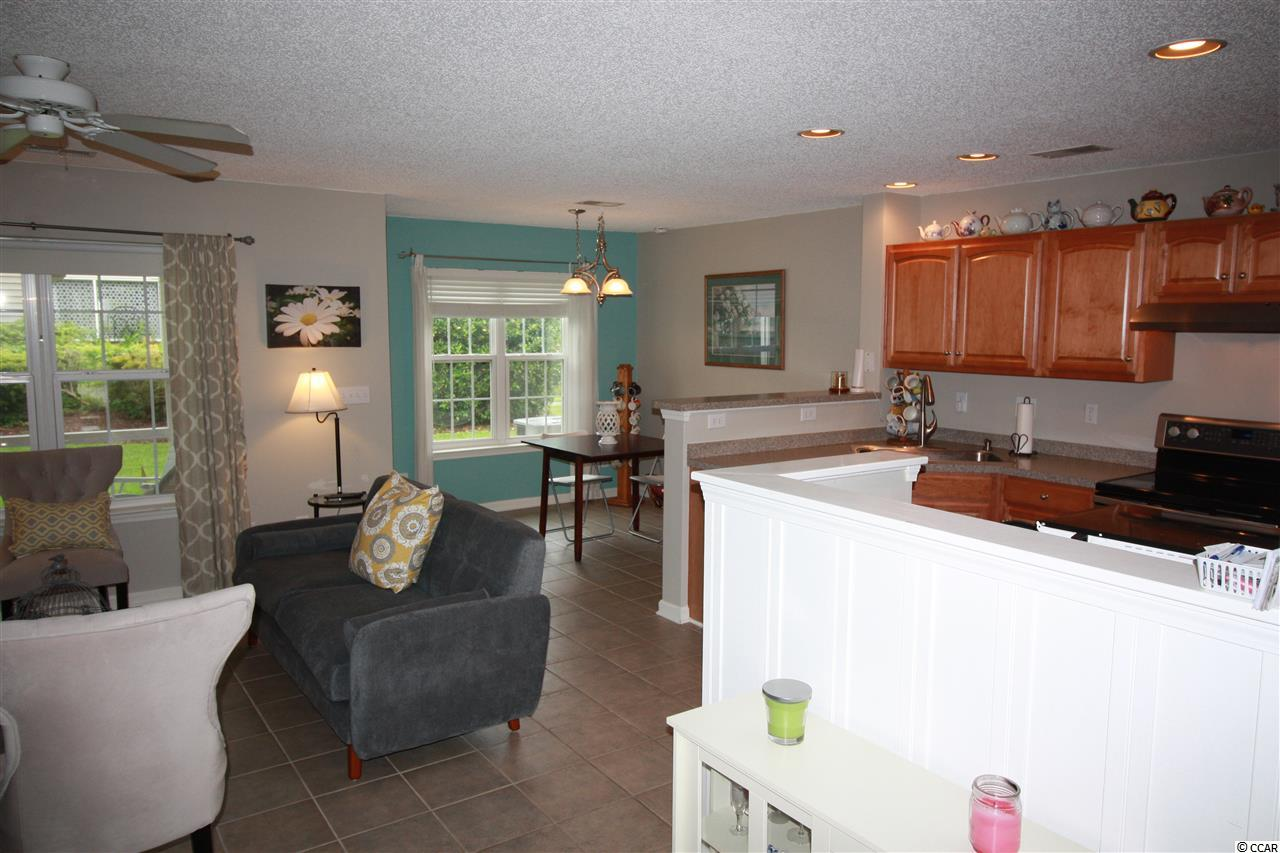 PAWLEYS PLACE condo at 23 POND VIEW DRIVE for sale. 1716957