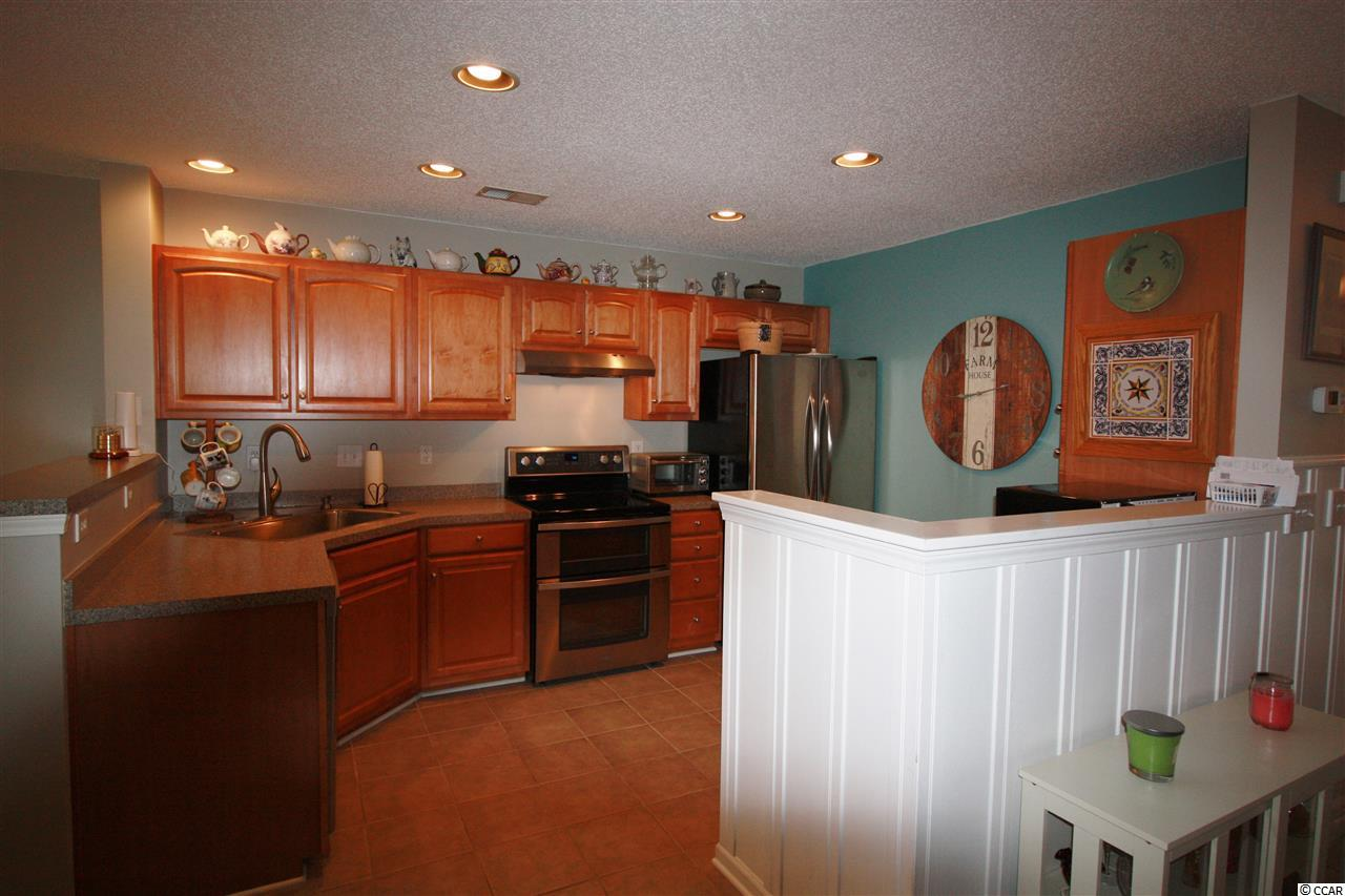 condo for sale at  PAWLEYS PLACE for $168,500