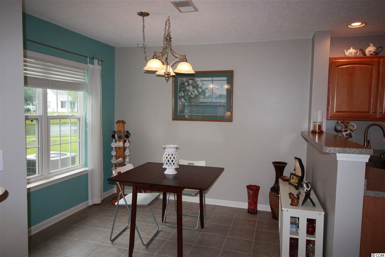 condo for sale at  PAWLEYS PLACE at 23 POND VIEW DRIVE Pawleys Island, SC