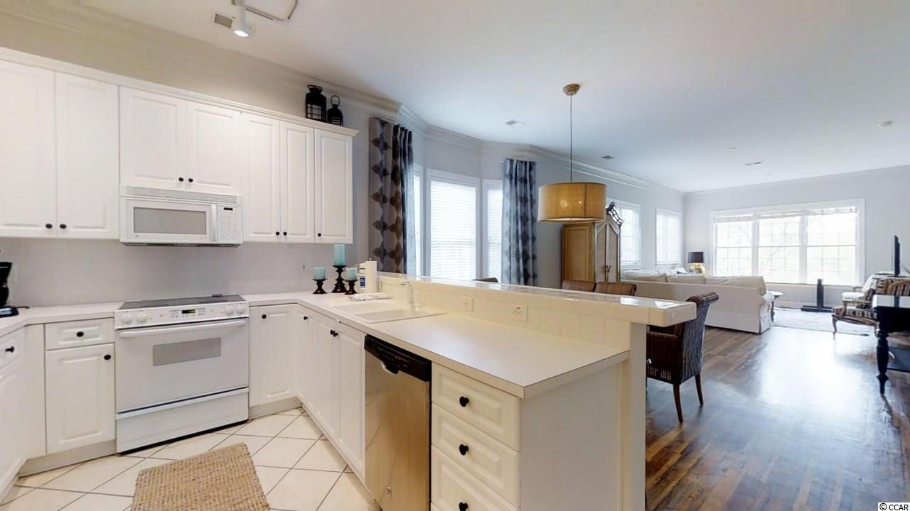 Contact your real estate agent to view this  Marsh Hawk condo for sale