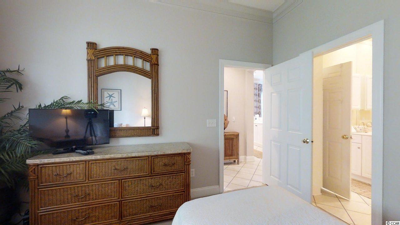 condo for sale at  Marsh Hawk for $315,000