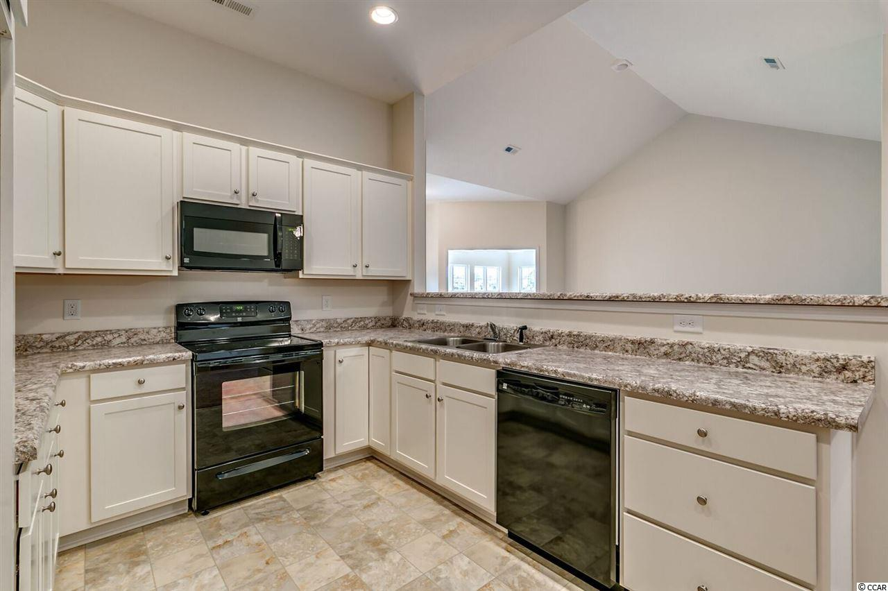 View this 2 bedroom condo for sale at  Long Bay Villas formerly Stonewa in Longs, SC