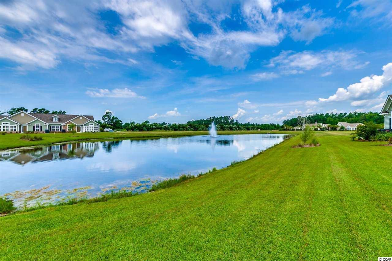Long Bay Villas condo for sale in Longs, SC