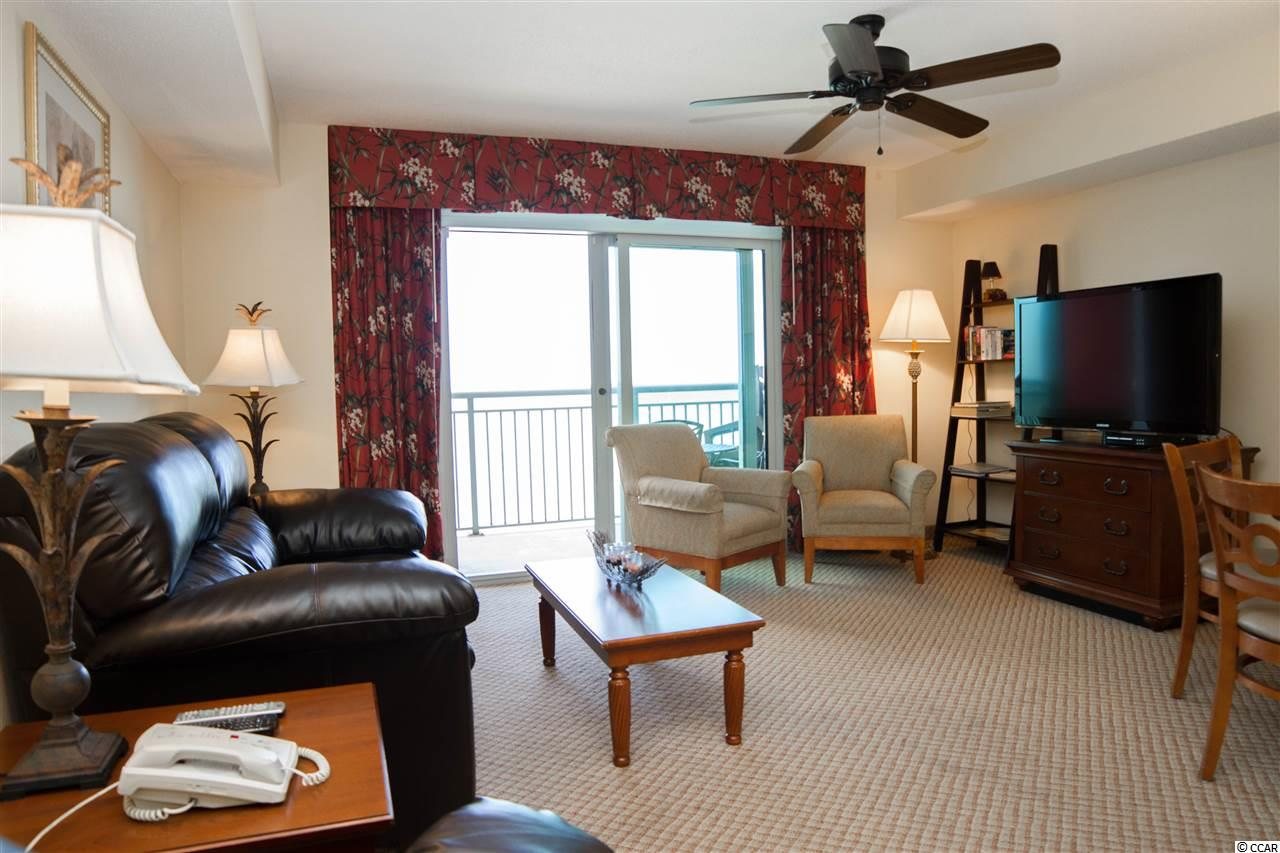 GRAND ATLANTIC condo for sale in Myrtle Beach, SC