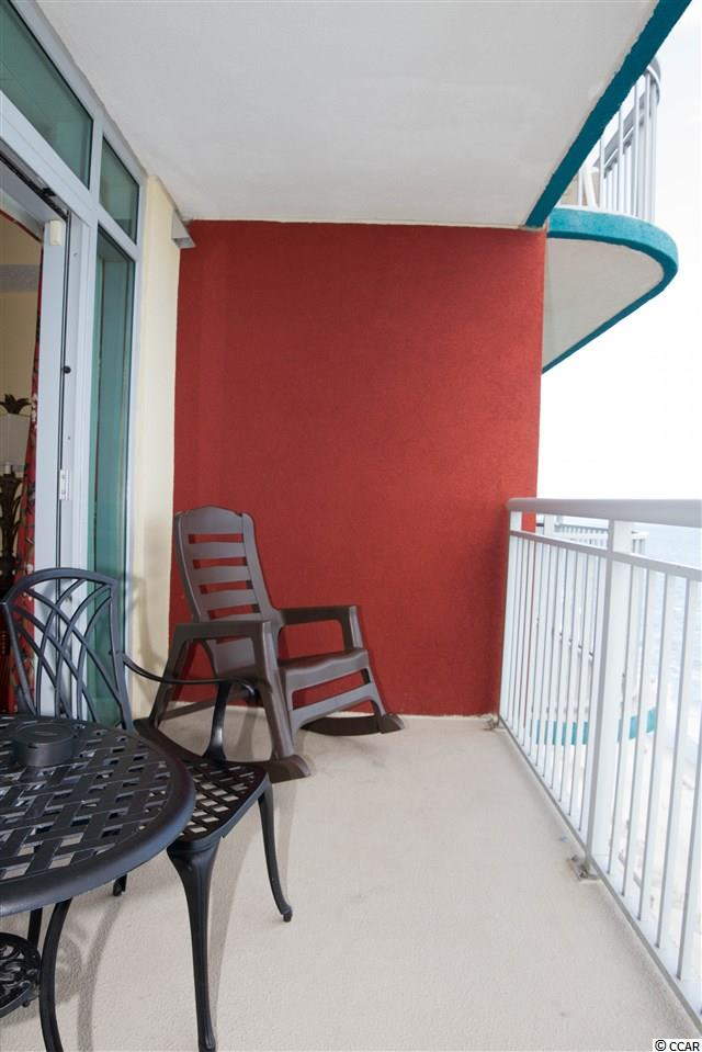 condo for sale at  GRAND ATLANTIC at 2007 S. Ocean Blvd.      1903 Myrtle Beach, SC