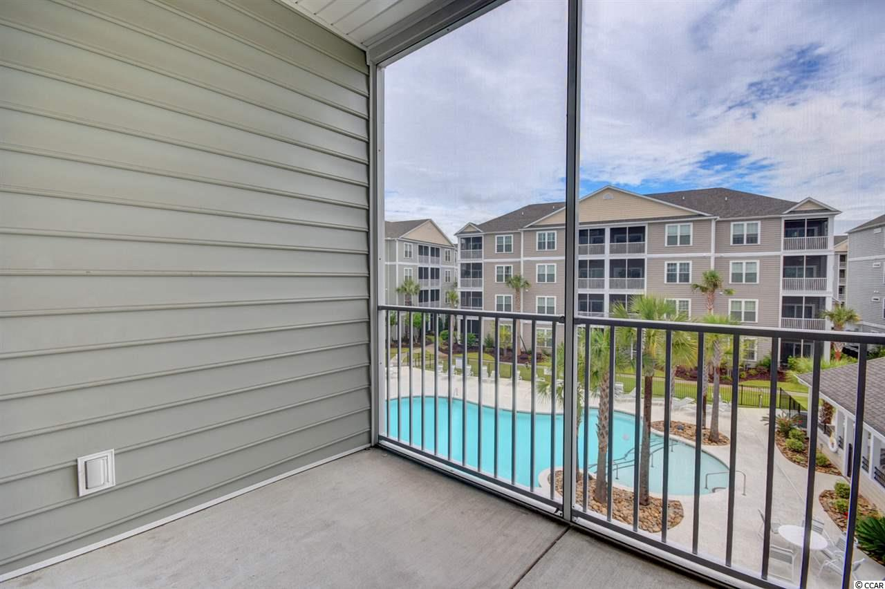 Interested in this  condo for $139,500 at  The Village at Queens Harbour is currently for sale