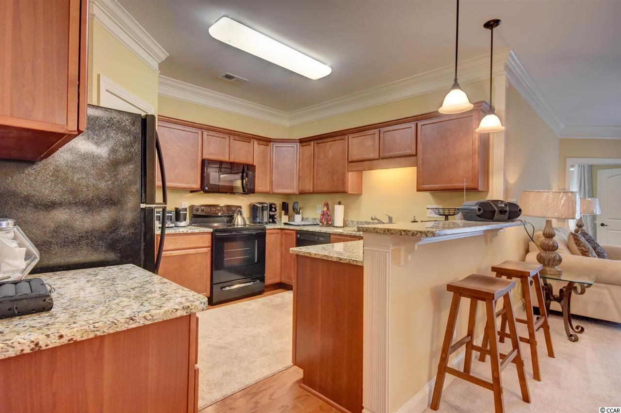 Contact your Realtor for this 2 bedroom condo for sale at  The Village at Queens Harbour