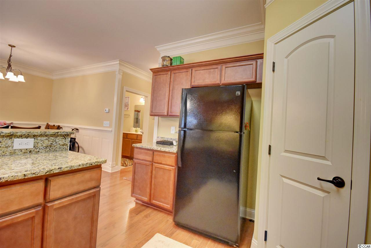 condo for sale at  The Village at Queens Harbour for $139,500