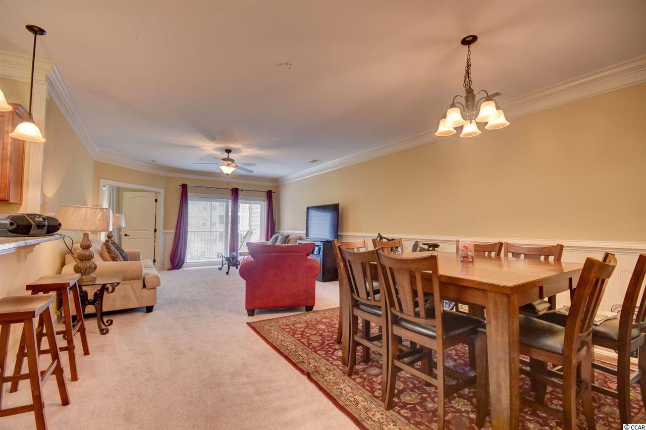 condo for sale at  The Village at Queens Harbour at 100 ELLA KINLEY CIR Myrtle Beach, SC