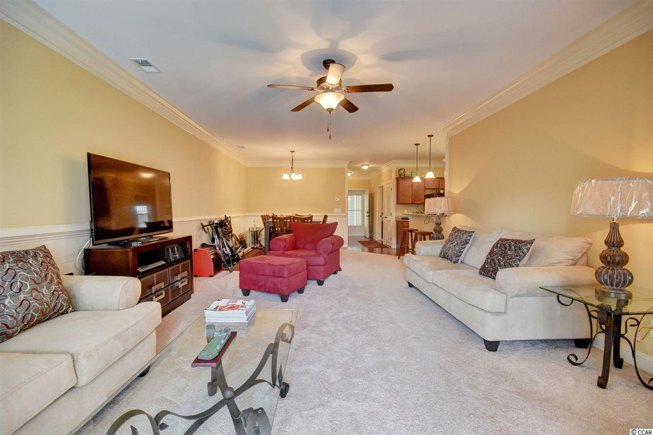 Real estate for sale at  The Village at Queens Harbour - Myrtle Beach, SC