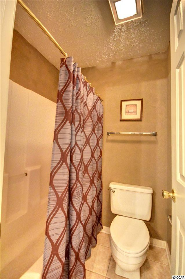 View this 2 bedroom condo for sale at  RIVER OAKS CONDOS in Myrtle Beach, SC