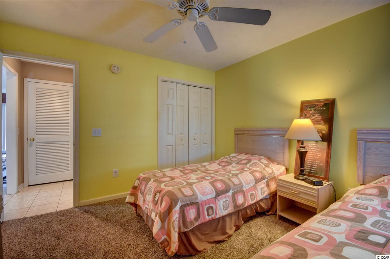 Real estate listing at  RIVER OAKS CONDOS with a price of $84,900