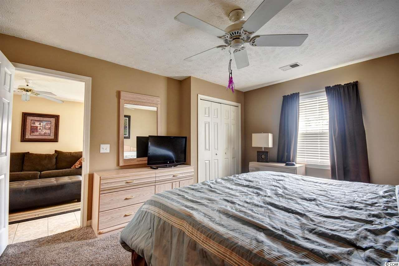 MLS #1716980 at  RIVER OAKS CONDOS for sale