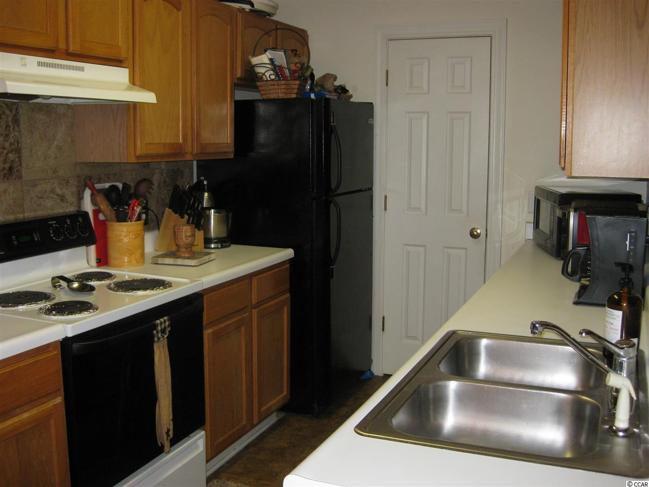 View this 3 bedroom condo for sale at  Riverwood in Murrells Inlet, SC