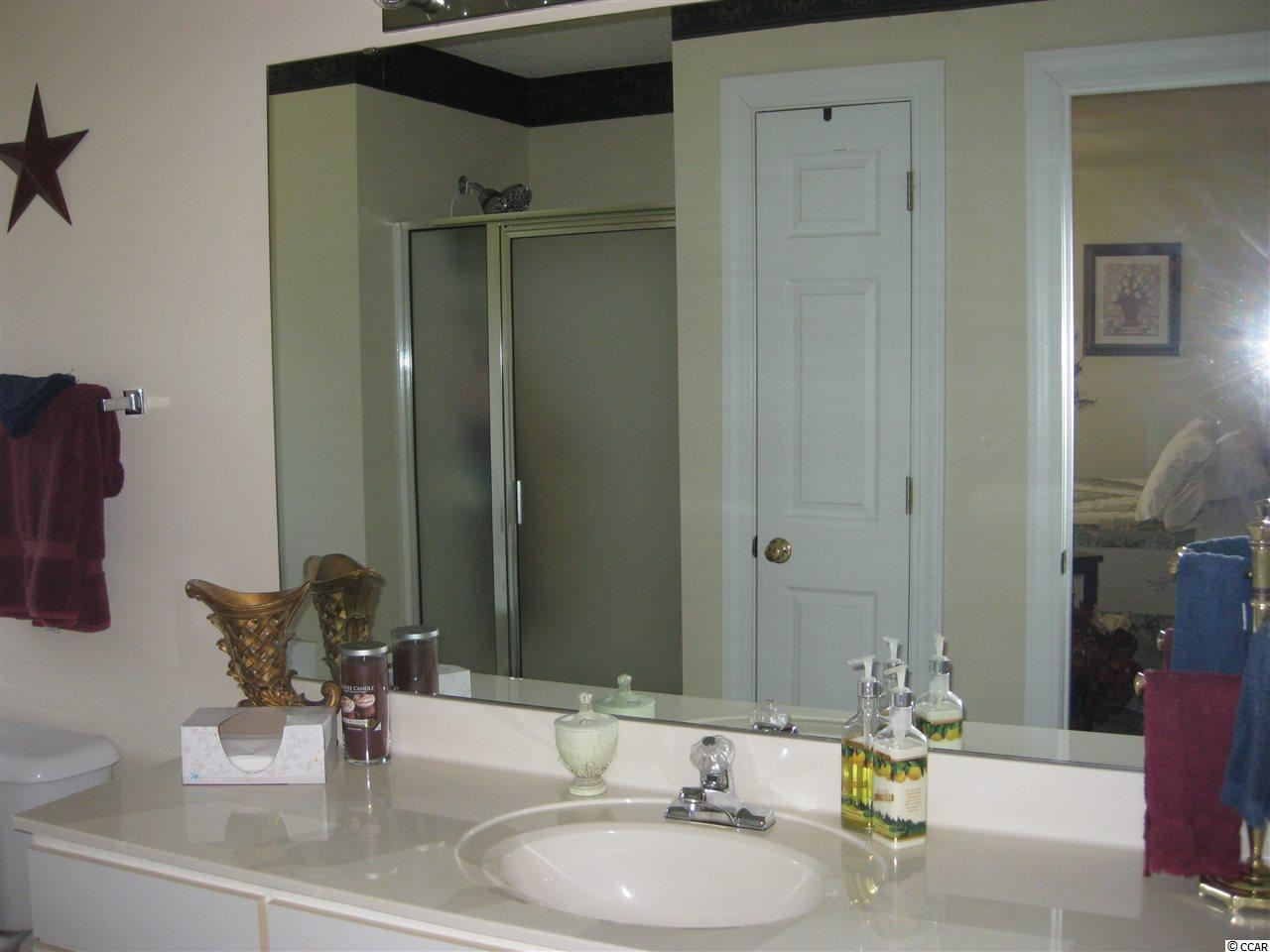 condo at  Riverwood for $122,900