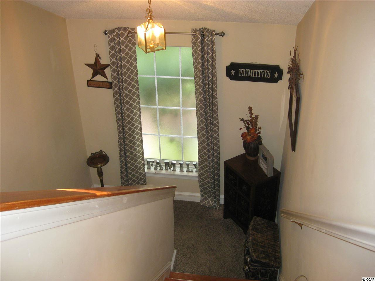 Another property at  Riverwood offered by Murrells Inlet real estate agent
