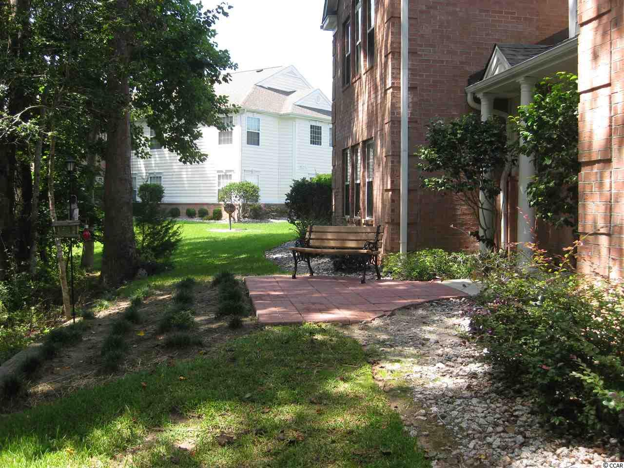 Contact your real estate agent to view this  Riverwood condo for sale