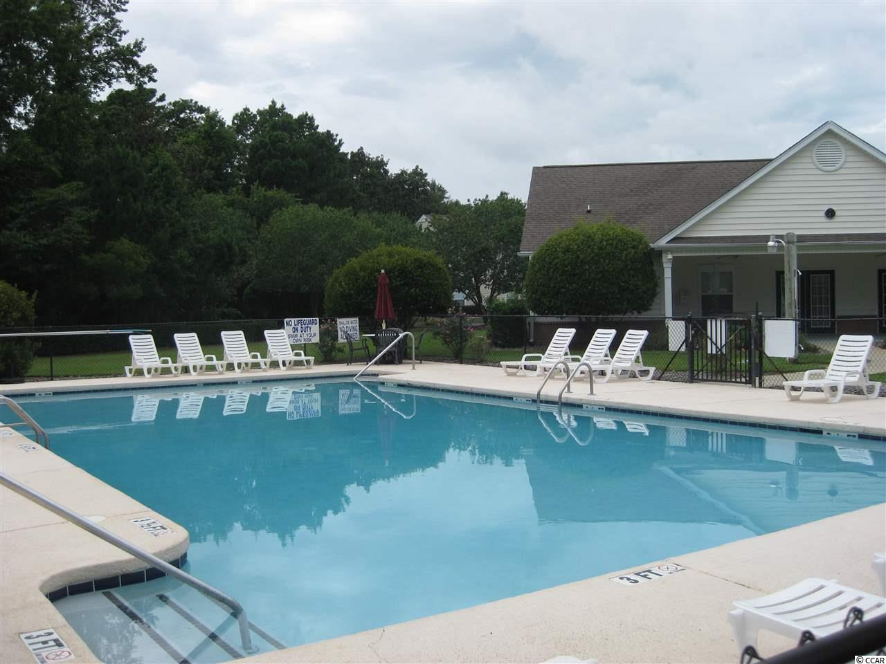 condo for sale at 4269 H Crepe Myrtle Court