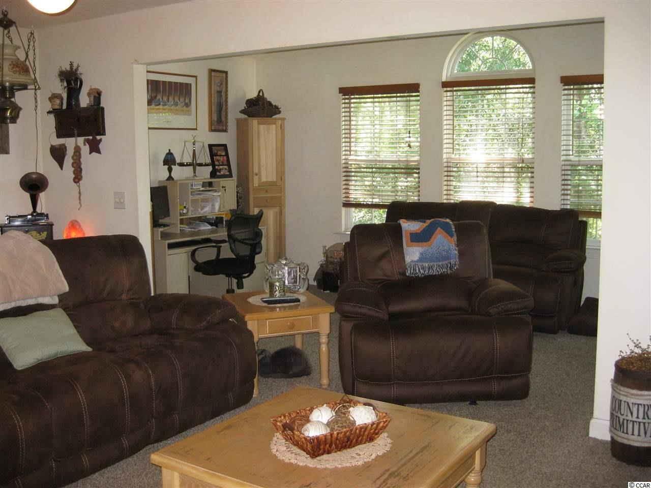 Riverwood condo at 4269 H Crepe Myrtle Court for sale. 1716988