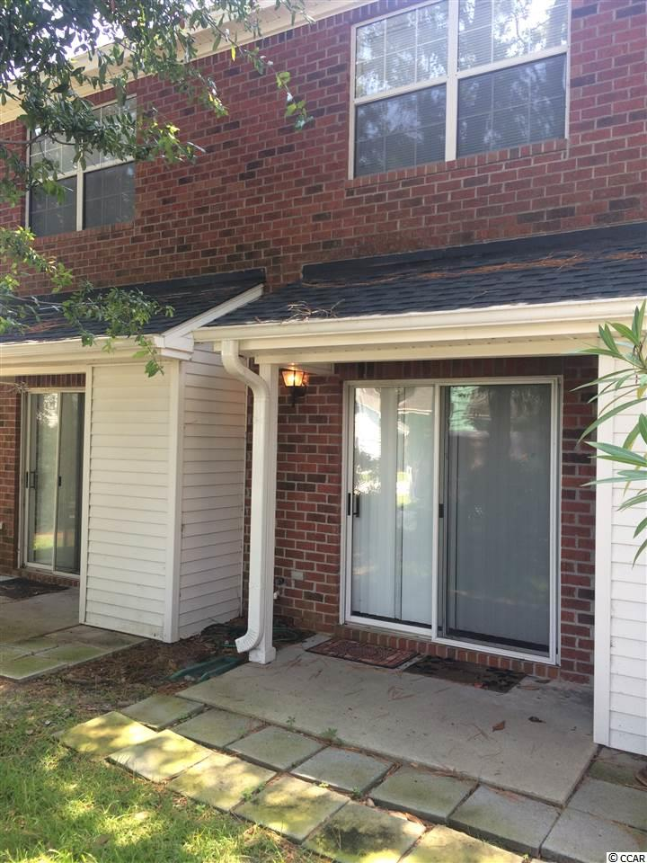 Contact your Realtor for this 2 bedroom condo for sale at  Hillside Commons