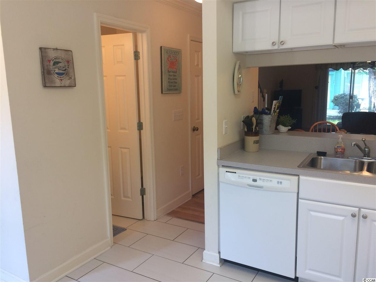 condo for sale at  Hillside Commons for $139,900