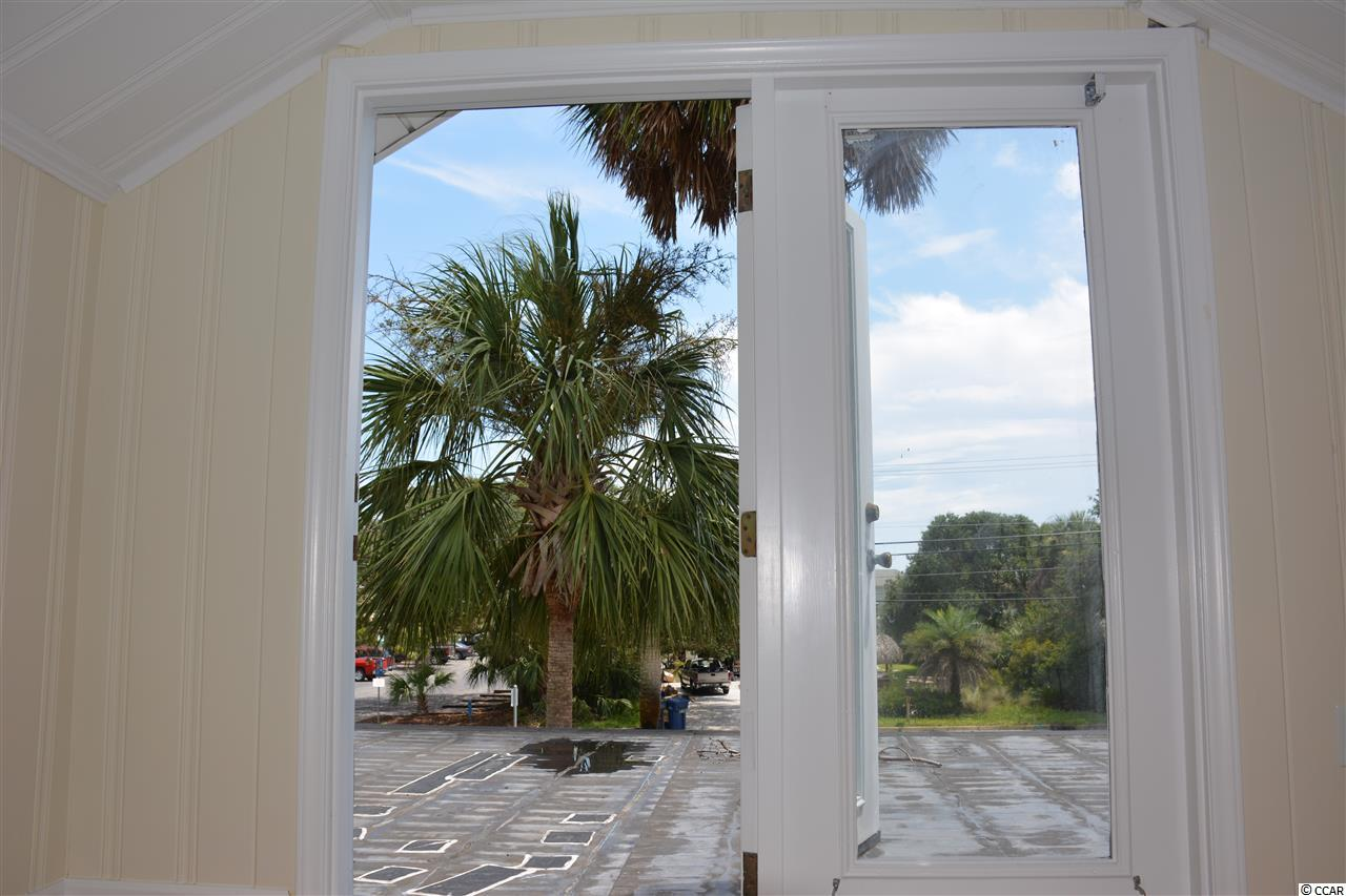 Surfside Realty Company - MLS Number: 1716996