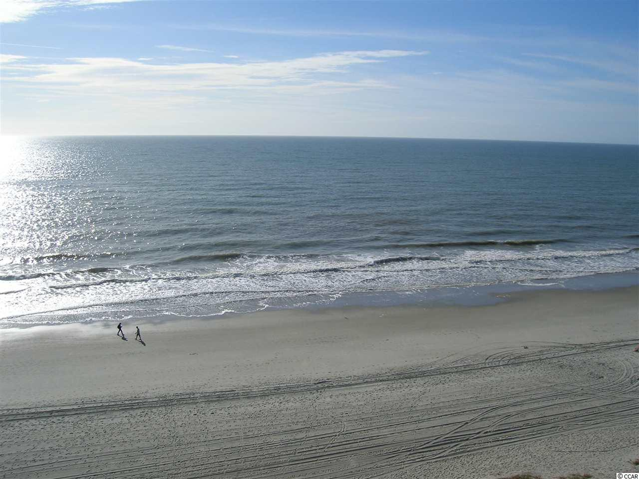 Another property at   Landmark offered by Myrtle Beach real estate agent