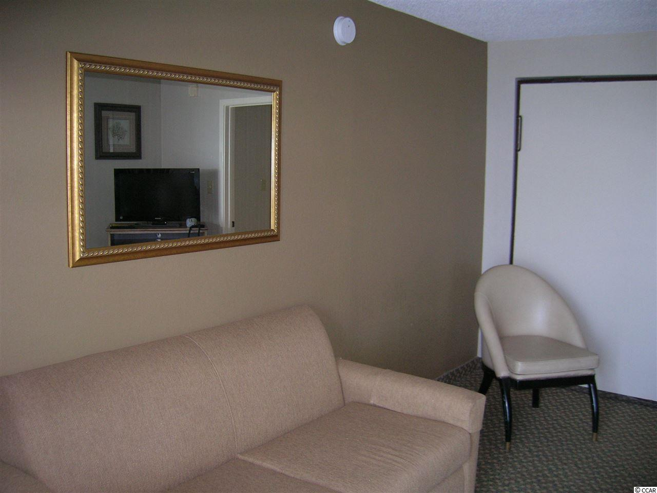 Contact your Realtor for this 1 bedroom condo for sale at  Landmark