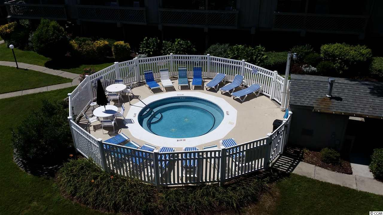 Contact your Realtor for this 1 bedroom condo for sale at  SHIPWATCH POINTE II