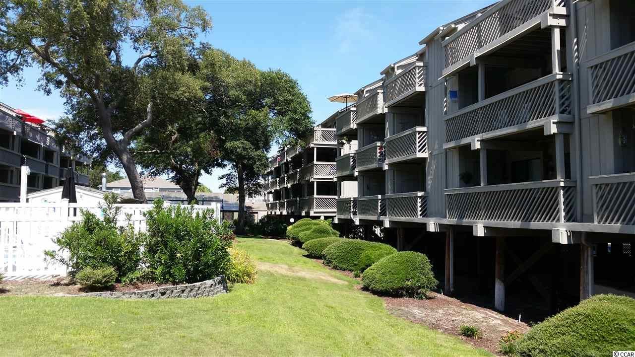 condo for sale at  SHIPWATCH POINTE II for $85,000